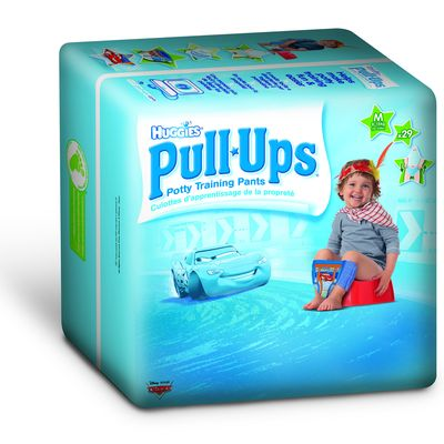 Maillots bain jetables little swimmers t3 4 7 15kg for Pampers couche piscine