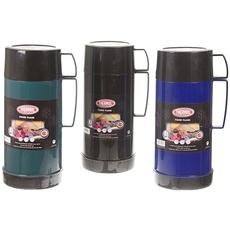 Porte-aliments Thermos, 850ml