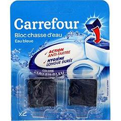 bloc chasse d 39 eau eau bleue tous les produits nettoyants sp cialis s prixing. Black Bedroom Furniture Sets. Home Design Ideas