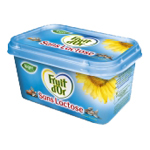 Fruit d'or margarine allegee 250g