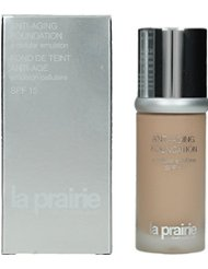 La Prairie Cellular Emulsion Fond de teint anti-âge 100 SPF 15 30 ml