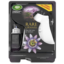Air Wick freshmatic recharge compact rare fleur 250ml