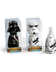 Star Wars Eau de Toilette 100 ml