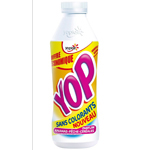 YOP AROMATISE ANANAS-PECHE-CEREALES 850Gx1