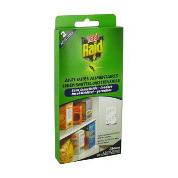 Anti mites alimentaires raid x2 tous les produits insecticides prixing - Mites alimentaires photos ...