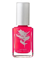 Priti NYC Vernis à Ongles 12,6 ml Lady Finger Cactus