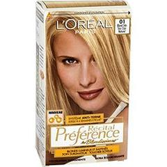 image_2 - Shampoing Colorant Blond
