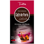 Cafe de Paris le tradition 250g