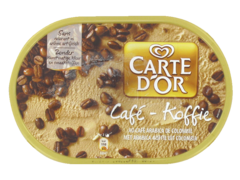 Carte d'Or cafe 1 l promo