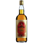 Campsey whisky blended 40° -1l