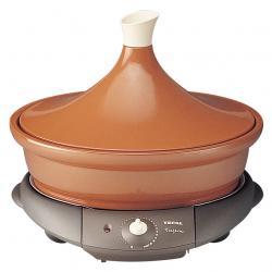 tajine 3939812 tajine tefal tous les produits wok prixing. Black Bedroom Furniture Sets. Home Design Ideas