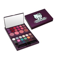 Sanrio Palette de Maquillage Hello Kitty 37 Pièces