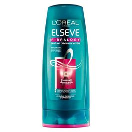 Elseve apres shampooing fibralogy 200ml