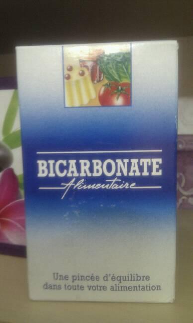 Bicarbonate de soude alimentaire 400g tous les produits bricolage prixing - Deboucher toilette bicarbonate soude ...