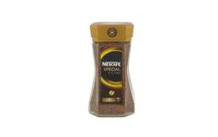 Nescafe lyophilise special filtre 100g
