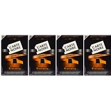 Carte Noire Collection Espresso Ristretto 10 Capsules de 53 g - Lot de 4