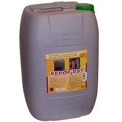 Combustible poele petrole 20l