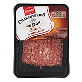 Chair a saucisse Bigard 250g