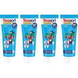 Teraxyl Junior - Dentifrice menthe douce