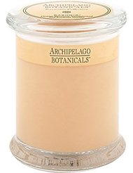 ARCHIPELAGO Bougie Voyage d'Excursion en Pot Kashmir, 244 g