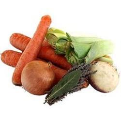 selectionne par votre magasin pot au feu assortiment de legumes pour pot au feu la barquette