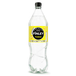 FINLEY TONIC PET 1,5L