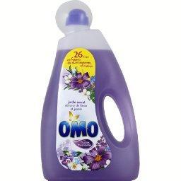Lessive liquide aux huiles essentielles jardin secret le bidon de 2l tous les produits - Lessive maison quelle huile essentielle ...