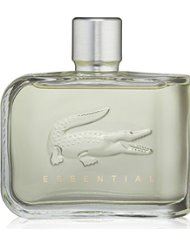 LACOSTE ESSENTIAL 125ml edt vapo