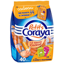 Petit Coraya sauce cocktail 420g
