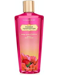Victoria's Secret Vs Fantasies Gel Douche Mango Temptation