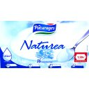 Naturea, yaourts nature, 16 x 125g,2Kg