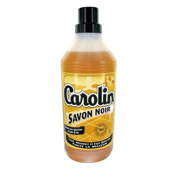 savon noir a auchan