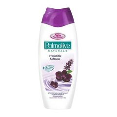 Palmolive naturals gel douche orchidee 500ml