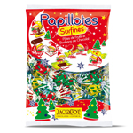 Papillotes surfines JACQUOT, 470g