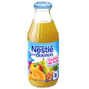 Nestlé cocktail de fruits 50cl dès 8 mois