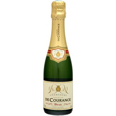 Champagne BRUT - Charles De Courance