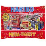 Haribo - HARIBO Mega-Party 480 gr