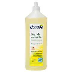 Liquides vaisselle retrouvez tous vos produits du rayon entretien maison prixing page 12 - Liquide lave vaisselle maison ...