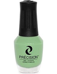 Précision Vernis à Ongles Mcdreamy 16 ml