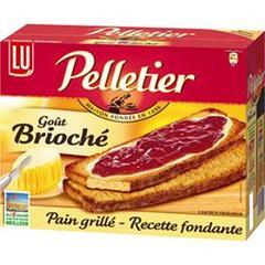 biscottes pains grill s retrouvez tous vos produits du rayon boulangerie prixing page 3. Black Bedroom Furniture Sets. Home Design Ideas