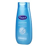 Shampooing Manava Anti-pelliculaire 500ml
