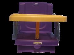 chaises hautes retrouvez tous vos produits du rayon alimentaire prixing page 1. Black Bedroom Furniture Sets. Home Design Ideas