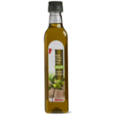 Auchan huile d'olive vierge extra 50cl