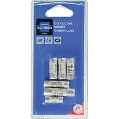 Eclairage retrouvez tous vos produits du rayon bricolage for Carrelage adhesif salle de bain avec lot ampoule led gu10