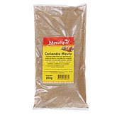 Coriandre moulue 250g