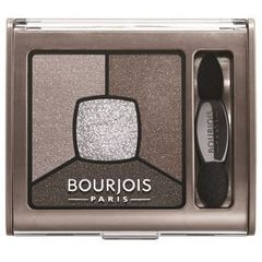 Bourjois ombre à paupières smoky stories good nude