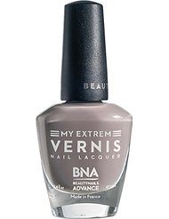 Beautynails Advance My Extrem Vernis Capricious 12 ml