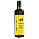 Terra Delyssa huile d'olive vierge extra 50cl