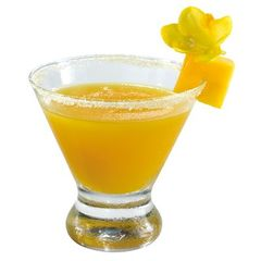 Nectar de Mangue Fruits d'origine selectionnee Inde