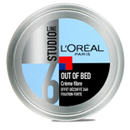 L'Oréal Studio Line out of bed 150ml
